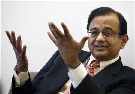 Budget 2016 | Absolute majority, cheap oil but no substantial reform: P Chidambaram