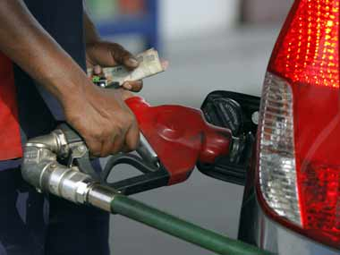 Petrol, diesel at your doorstep soon; govt plans home delivery of fuel