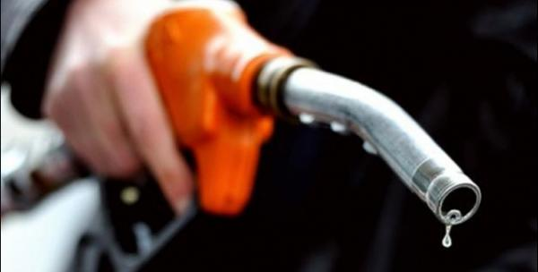 Aaj Ka Bhav Kya Hai? Petrol, diesel prices to change daily from 1 May