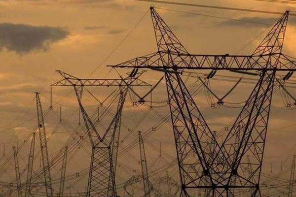 Collapse of the Power Sector in Punjab: SAD (Taksali) demands commission of inquiry headed by a sitting High Court judge