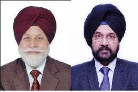 Punjabi University, GNDU get new vice chancellors
