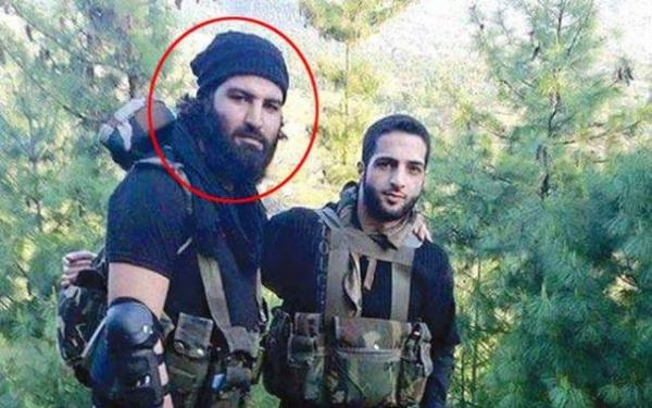 Burhan Wani's successor Sabzar Bhat gunned down by Army in Kashmir