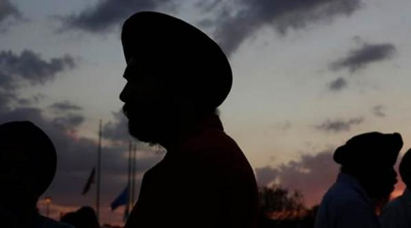 4 Sikhs beaten up in Rajasthan, Probe ordered after video goes viral