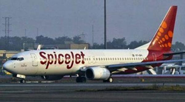 SpiceJet security scare: Passenger to whom suspicious bag belonged, missed the flight