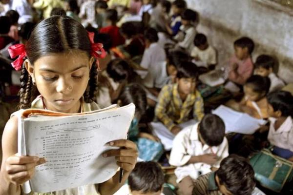 NCERT syllabus to be reduced by half: Prakash Javadekar