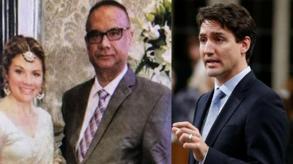 Trudeau now jumping through hoops on conspiracy talk but Amarinder's Quebec reference may weaken New Delhi's case