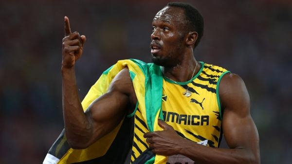 Rio will be my last Olympics: Bolt