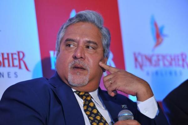 No more good times: Govt. hands over Vijay Mallya's extradition request to Britain