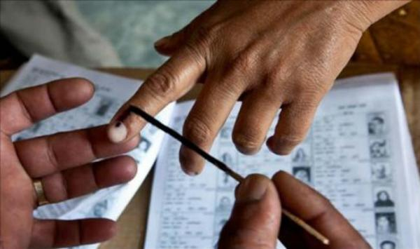 Number-Crunching Gujarat: How people get a government they do not vote for