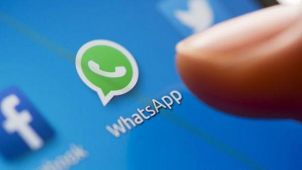 How to Stop WhatsApp from Sharing Your personal info with Facebook
