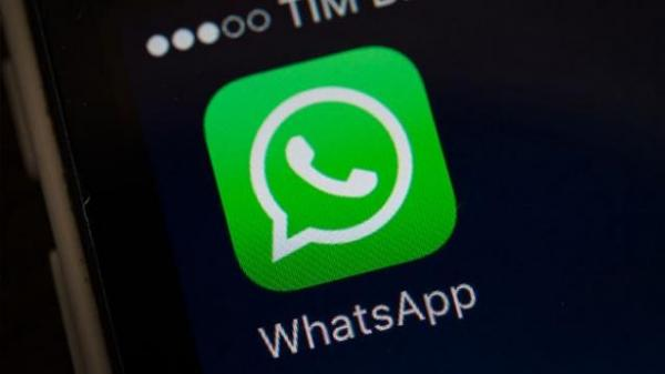 WhatsApp group member limit extended to 256; Whats in the store?